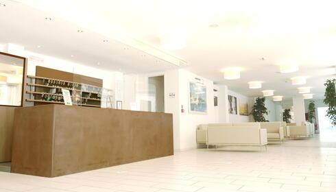 hotelmetropolitan it last-minute-cesenatico-offerte-hotel 006
