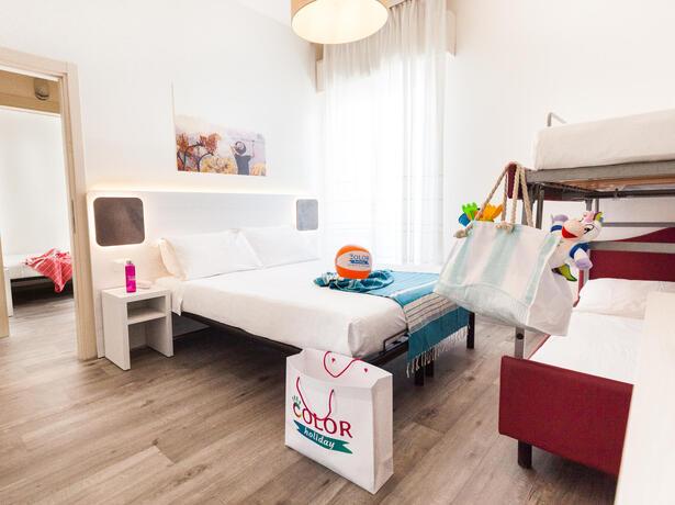 hotelmetropolitan it last-minute-hotel-cesenatico-per-famiglie-con-piscina-e-animazione 011