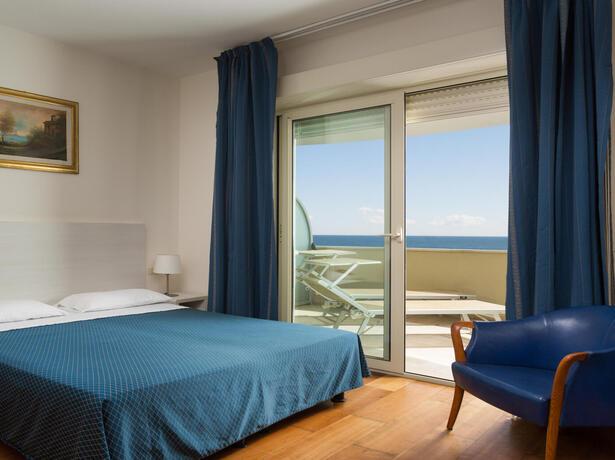 hotelmetropolitan fr septembre-pour-une-splendide-fin-d-ete 012