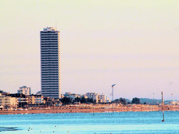 hotelmetropolitan it offerta-hotel-cesenatico-per-vacanze-terza-eta-con-nipoti 014