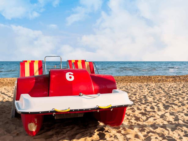 hotelmetropolitan it offerta-giugno-hotel-cesenatico-con-piscina-riscaldata-e-spiaggia 014
