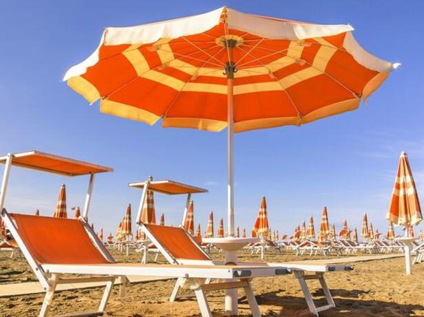 hotelmetropolitan it offerta-hotel-cesenatico-per-vacanze-terza-eta-con-nipoti 012