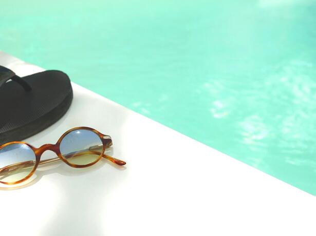 hotelmetropolitan de angebot-im-juli-im-hotel-fuer-paare-in-cesenatico-mit-pool 013