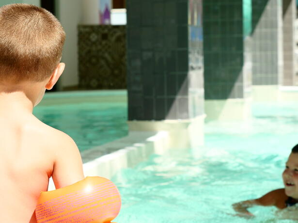 hotelmetropolitan de angebot-notte-rosa-august-cesenatico-im-all-inclusive-hotel-mit-pool 014