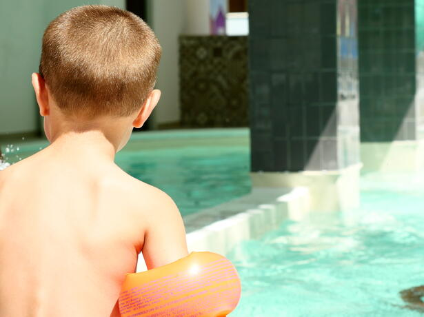 hotelmetropolitan it hotel-per-famiglie-cesenatico-con-sconti-e-politiche-di-cancellazione-flessibili 008