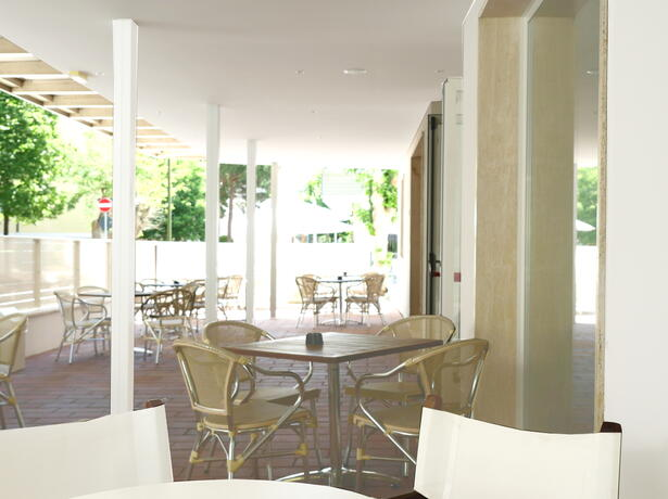 hotelmetropolitan de angebot-im-juli-im-hotel-fuer-paare-in-cesenatico-mit-pool 011
