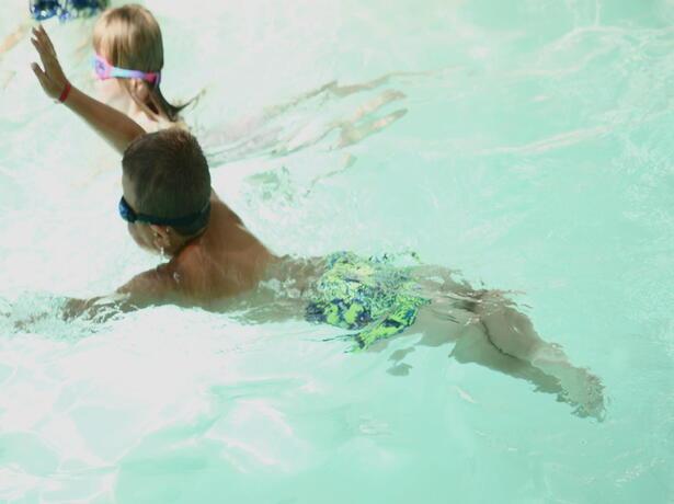 hotelmetropolitan it vacanze-brevi-di-settembre-in-hotel-a-cesenatico-con-piscina-e-free-bar 008