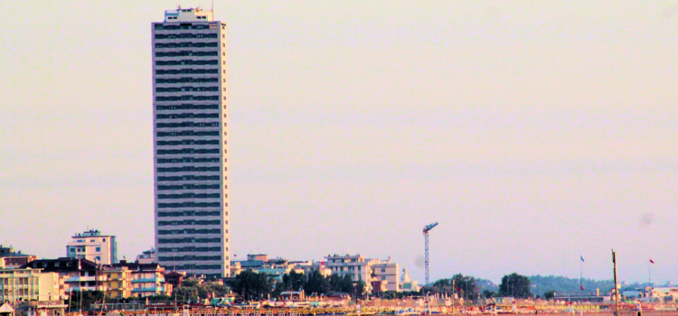 hotelmetropolitan it offerta-hotel-cesenatico-per-vacanze-terza-eta-con-nipoti 008