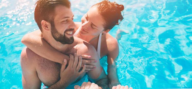 hotelmetropolitan it offerta-notte-rosa-agosto-cesenatico-in-hotel-all-inclusive-con-piscina 005