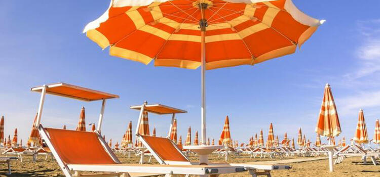 hotelmetropolitan it offerta-hotel-cesenatico-per-vacanze-terza-eta-con-nipoti 006