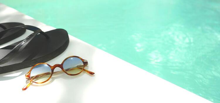 hotelmetropolitan it offerta-luglio-in-hotel-per-coppie-a-cesenatico-con-piscina 007