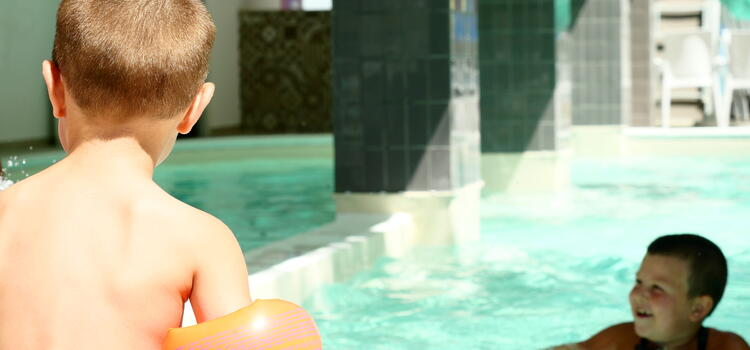 hotelmetropolitan de angebot-rosa-nacht-august-cesenatico-im-all-inclusive-hotel-mit-pool 008