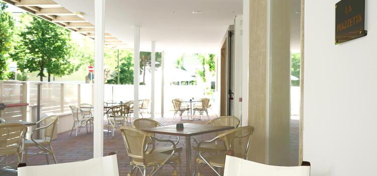 hotelmetropolitan it offerta-luglio-in-hotel-per-coppie-a-cesenatico-con-piscina 005