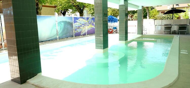 hotelmetropolitan de angebot-rosa-nacht-august-cesenatico-im-all-inclusive-hotel-mit-pool 006