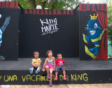 hotelkingmarte en offer-for-single-parents-hotel-in-lido-di-classe-with-free-parks 015