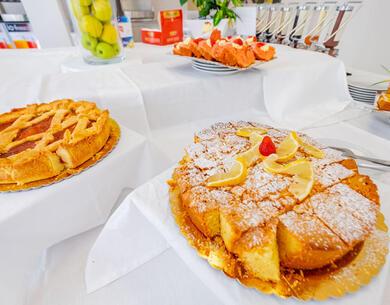 hotelkingmarte it offerta-notte-rosa-villaggio-family-lido-di-classe-all-inclusive 019