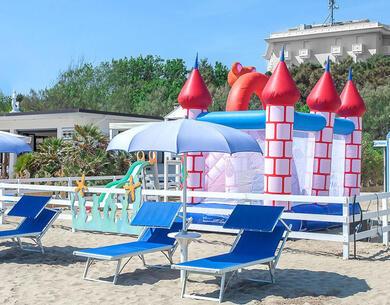 hotelkingmarte de angebot-rosa-nacht-familiendorf-lido-klasse-alles-inklusive 018
