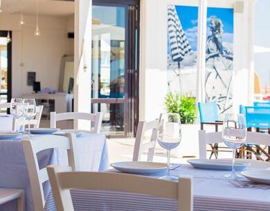 hotelkingmarte it sconti-e-prezzi-bloccati-per-vacanze-estate-a-lido-di-classe 016