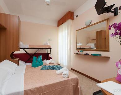 hotelkingmarte de angebot-august-last-minute-familienhotel-lido-di-classe 016