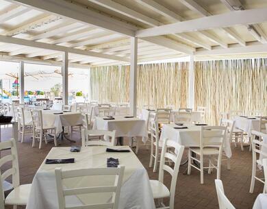 hotelkingmarte de angebot-august-last-minute-familienhotel-lido-di-classe 017