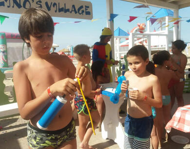 hotelkingmarte en discounted-summer-holiday-offer-lido-di-classe-at-family-hotel-with-beach 017