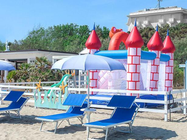 hotelkingmarte it offerta-luglio-villaggio-per-famiglie-lido-di-classe-all-inclusive 014