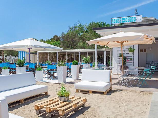 hotelkingmarte it offerta-luglio-villaggio-per-famiglie-lido-di-classe-all-inclusive 015