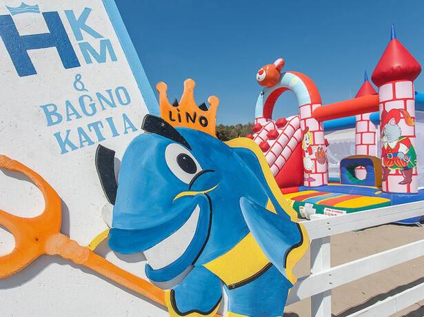 hotelkingmarte it offerta-giugno-villaggio-family-lido-di-classe-tutto-compreso-con-bimbi-gratis 012