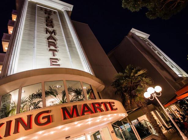 hotelkingmarte it offerta-giugno-villaggio-family-lido-di-classe-tutto-compreso-con-bimbi-gratis 015