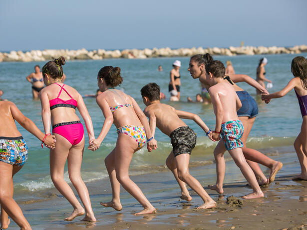 hotelkingmarte en offer-for-single-parents-hotel-in-lido-di-classe-with-free-parks 012