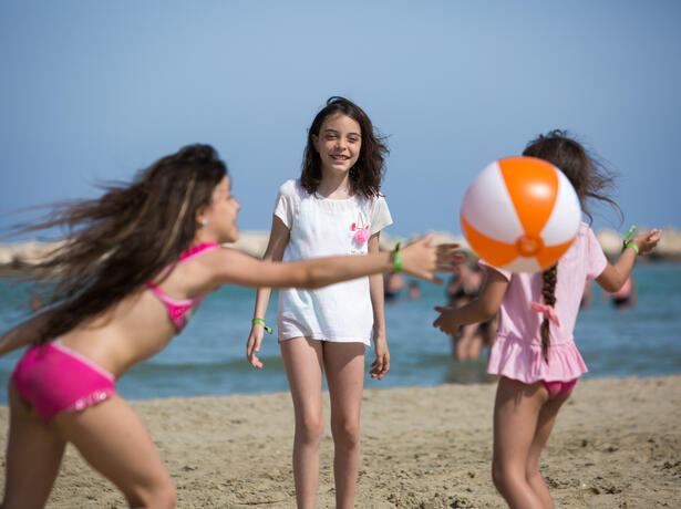 hotelkingmarte en discounted-summer-holiday-offer-lido-di-classe-at-family-hotel-with-beach 012