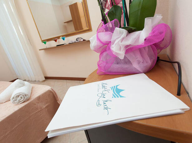 hotelkingmarte de angebot-notte-rosa-familiendorf-lido-di-classe-all-inclusive 013