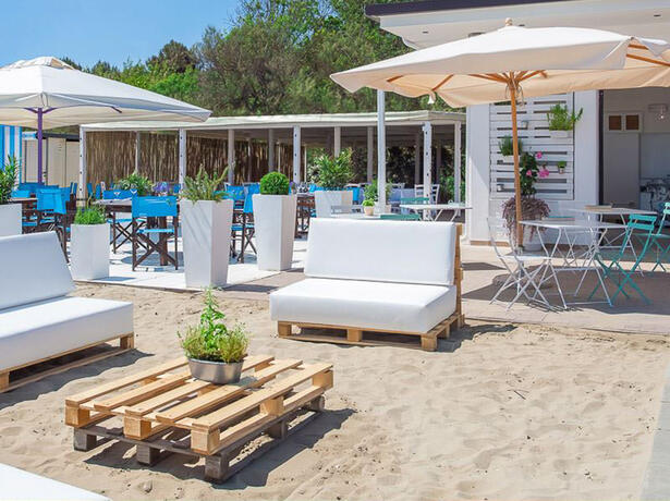 hotelkingmarte it offerta-agosto-last-minute-hotel-per-famiglie-lido-di-classe 009