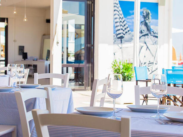 hotelkingmarte it offerta-agosto-last-minute-hotel-per-famiglie-lido-di-classe 010