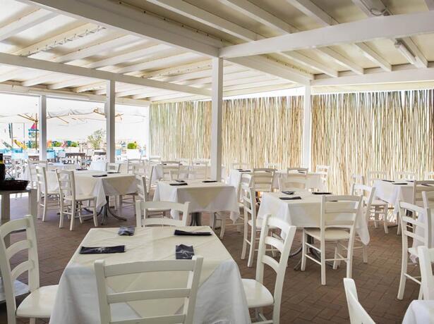 hotelkingmarte de angebot-august-last-minute-familienhotel-lido-di-classe 012