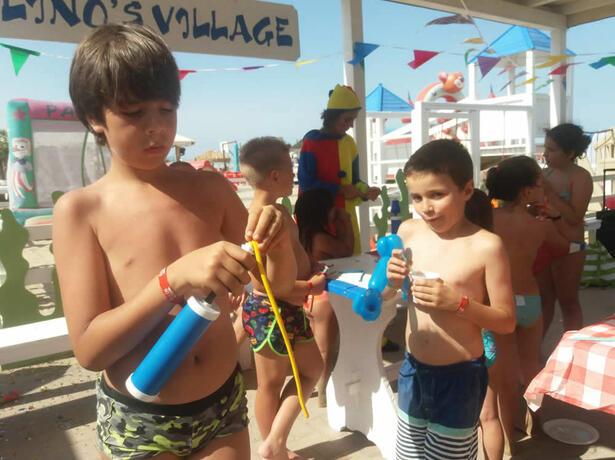 hotelkingmarte it offerta-agosto-last-minute-hotel-per-famiglie-lido-di-classe 013