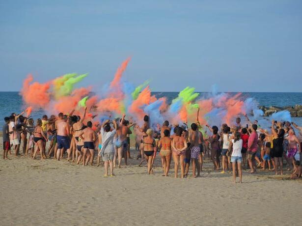 greenvillagecesenatico it offerta-giugno-cesenatico-villaggio-family-sul-mare-con-bambini-gratis 013