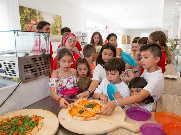 greenvillagecesenatico it offerta-giugno-cesenatico-villaggio-family-sul-mare-con-bambini-gratis 014