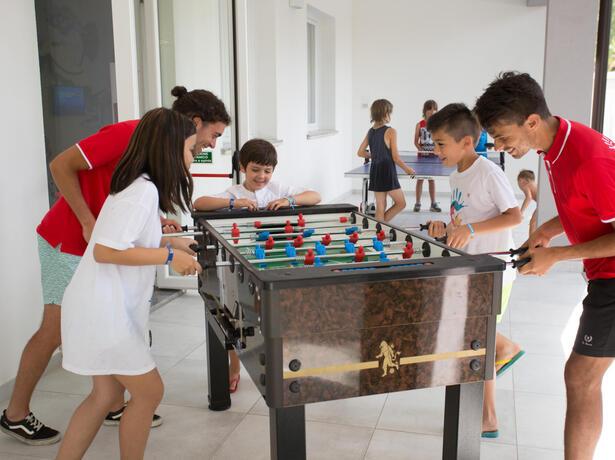 greenvillagecesenatico fr offre-juillet-cesenatico-village-pour-familles-avec-enfants-gratis 011