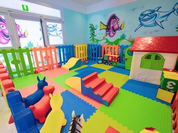 greenvillagecesenatico fr offre-juillet-cesenatico-village-pour-familles-avec-enfants-gratis 012