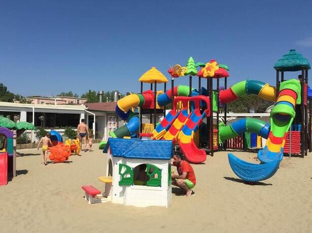 greenvillagecesenatico fr offre-aout-cesenatico-village-family-all-inclusive-avec-enfants-gratis 012