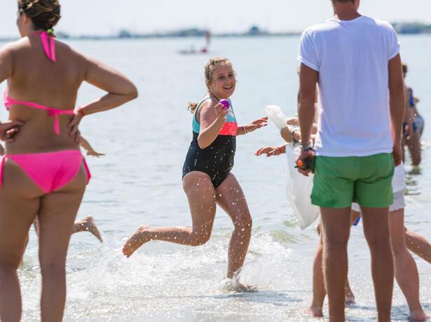 greenvillagecesenatico it offerta-vacanza-breve-di-settembre-in-hotel-a-cesenatico-con-piscina-e-spiaggia 015