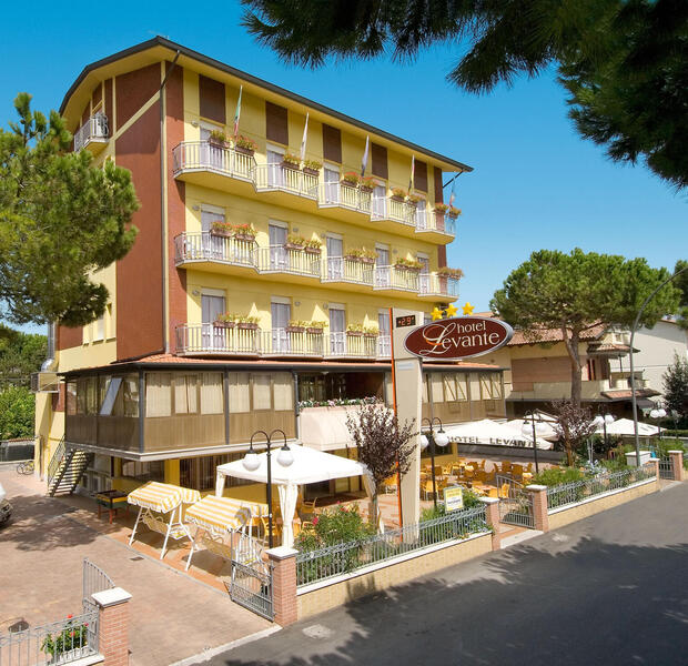 unionhotels it residence-cervia-appartamenti 014