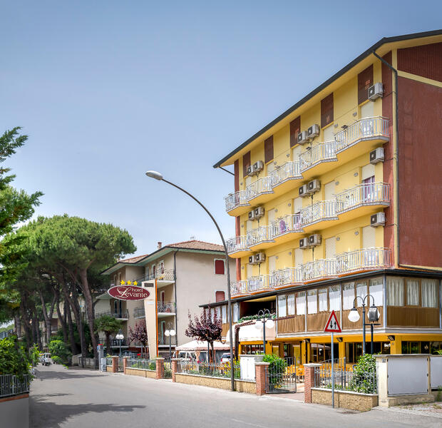 unionhotels it family-hotel-cervia-all-inclusive 012