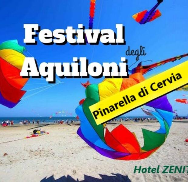 unionhotels it pinarella-cervia-photogallery 019