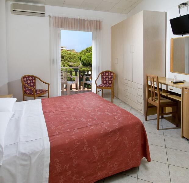 unionhotels it residence-cervia-appartamenti 012