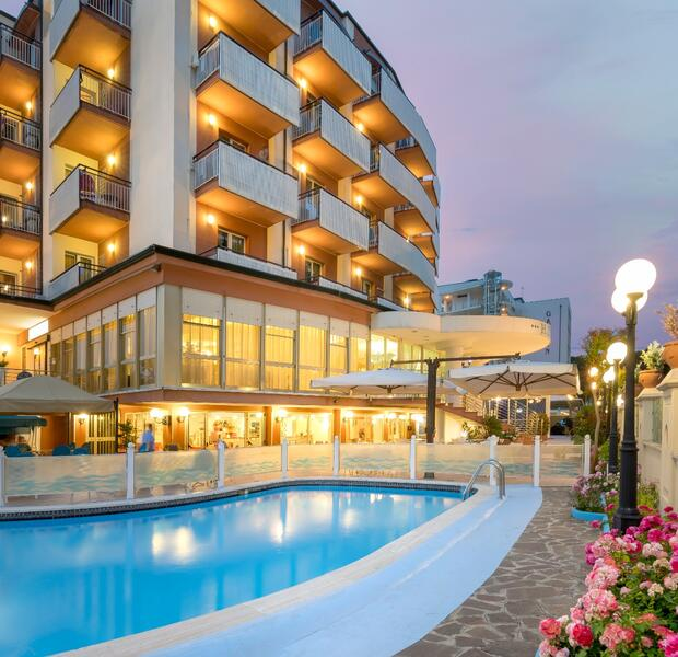 hotelzenith.unionhotels it camere-family-hotel-cervia 037