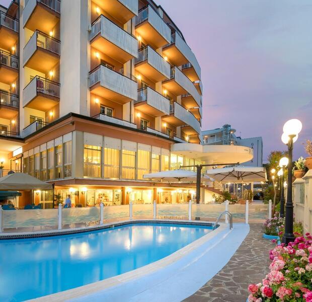 hotelzenith.unionhotels it grazie 022