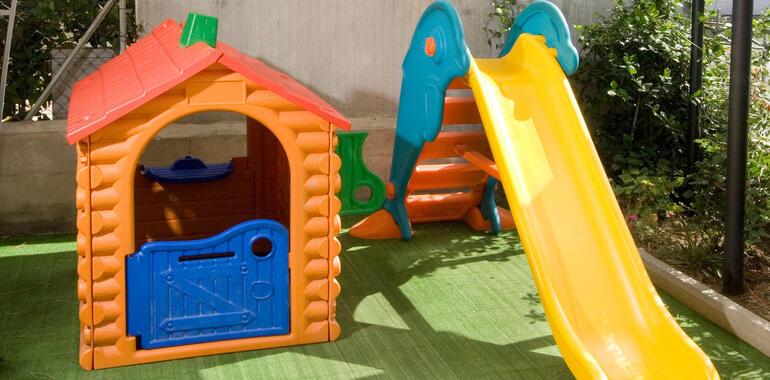 unionhotels it offerta-week-end-con-ingresso-parco-in-omaggio-in-hotel-a-pinarella-di-cervia 010