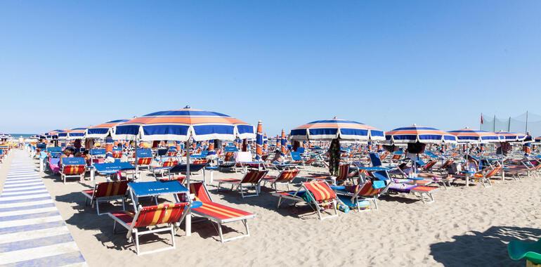 unionhotels it speciale-luglio-in-vacanza-a-cervia-con-spiaggia-compresa-e-animazione 011